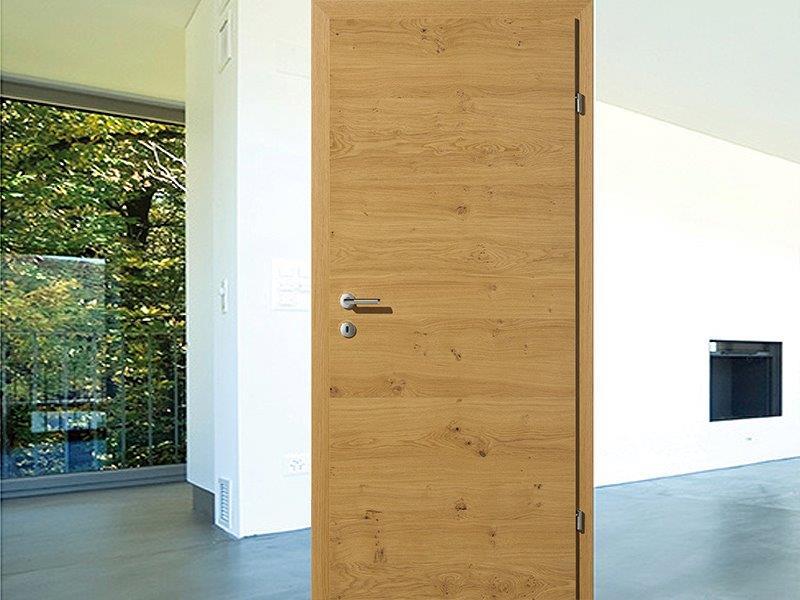 t ren tischlerei moser. Black Bedroom Furniture Sets. Home Design Ideas
